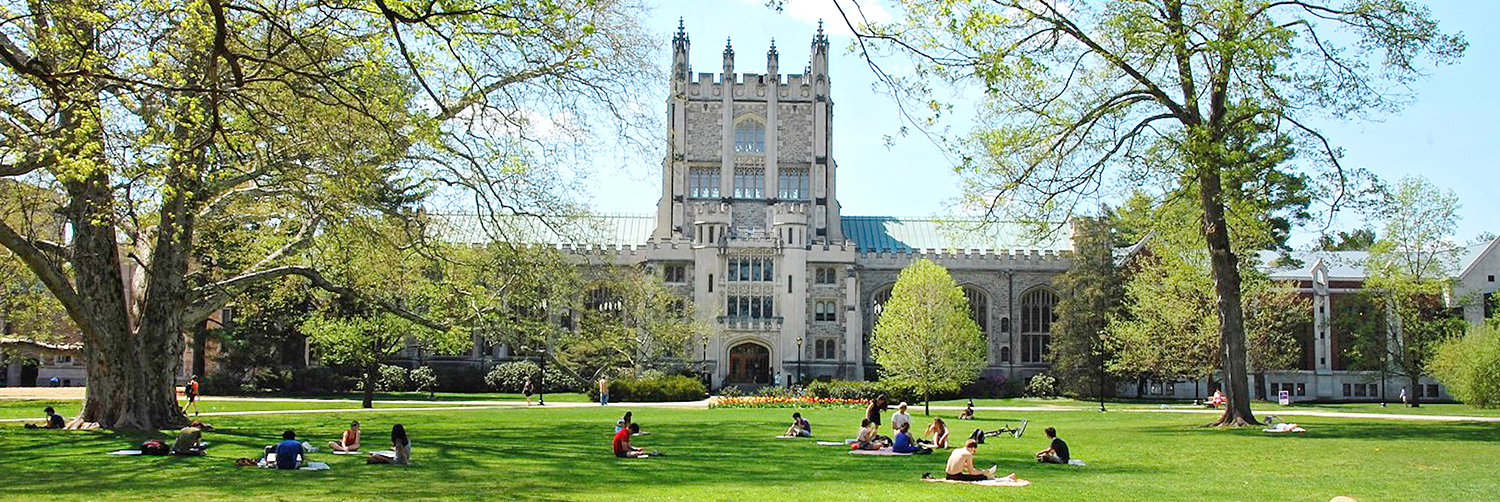 vassar college essay question We are pleased to share the 2017-2018 common application essay prompts with you  common app and reach higher unite to make college more approachable.